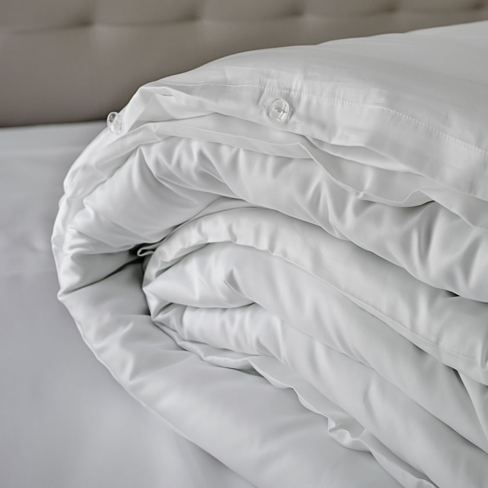 Egyptian Cotton Duvet...