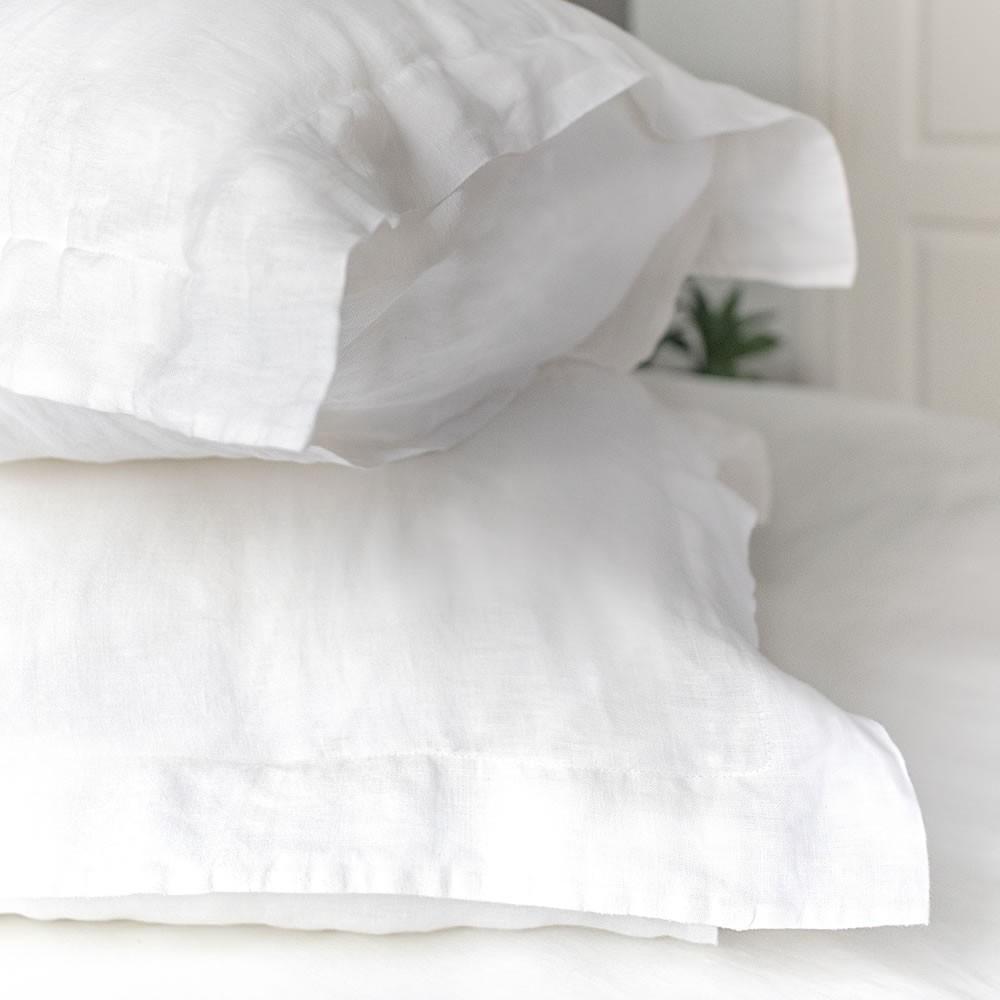 Pillowcase Oxford...