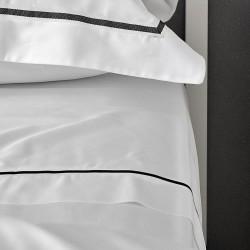 Flat Sheet Egyptian Cotton 300 Thread Count Harmony