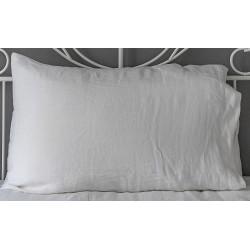 Classic Pillowcase Linen Atlanta