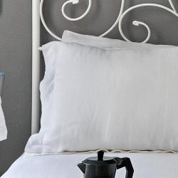 Pillowcase Oxford Linen Atlanta