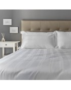 Heathcote, 300 Thread Count, Cotton Bedding