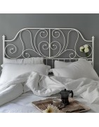 Pure linen bed sheets and luxury bedding range