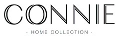 Connie Textiles SL